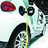 新能源车免于限购限行政策