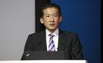 王宁:中国社会的城镇化过程才刚刚开始