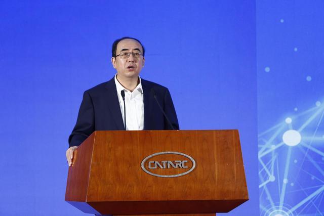 智能汽车产品检测与认证技术研讨会在津成功举办