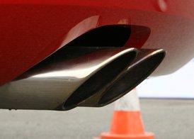 实用版高尔夫GTI 腾讯赛道小试明锐RS