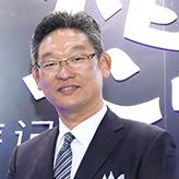 夏目达也:享域在激烈竞争中为东本带来新机遇