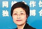 杨美虹:中国是大众汽车最重要战略市场