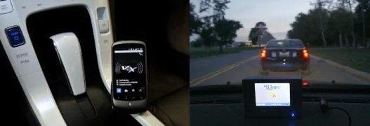 美亿元打造的Mcity与谷歌无人驾驶同源?