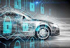 自动驾驶打车服务 将催生万亿美元规模市场