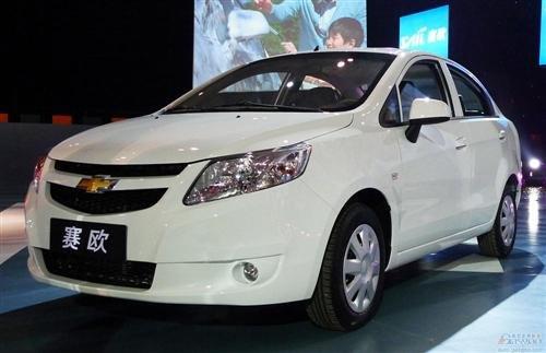 中國車企開始摘獲海外市場最暢銷車型桂冠