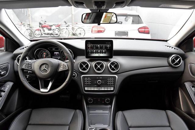 门槛更低 20多万就能拿下德系豪华SUV