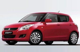 运动新宠 10款中级轿车推荐