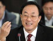 北京副市长:购车摇号不治本 应鼓励自行车