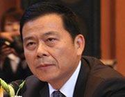 曾庆洪:北京限购不影响全国汽车行业发展