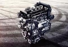 打破自主天花板 奇瑞这台1.5T发动机相当不简单