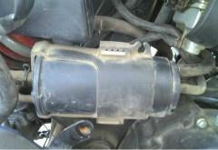 汽车内总有汽油味 改掉一个习惯就可以解决