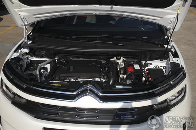 特点各有不同 20万内能买到的称心SUV