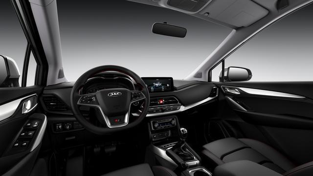 进军家用MPV市场 瑞风R3将3月22日发预售价