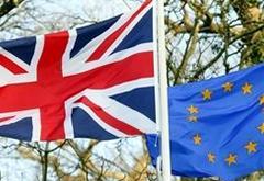 英国汽车业要求留在欧洲关税同盟