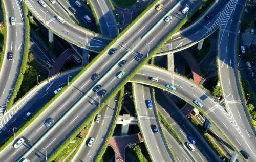Applied Information利用物联网技术 在交通控制设备被破坏时及时发送警报