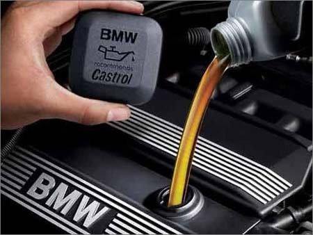 """汽车节油""""燃油宝""""机油添加剂真有那么神"""