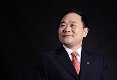 """李书福断滴滴""""后路""""? 曹操专车获A轮融资15亿"""