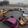 北京青年报汽车时代