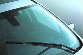 如何保养之汽车玻璃保养有窍门