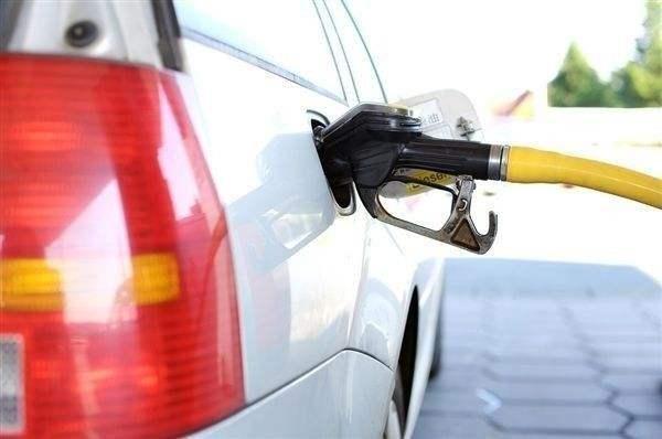 十点一线:大家散了吧 国内油价年内第八次调整搁浅