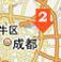 4S店地图