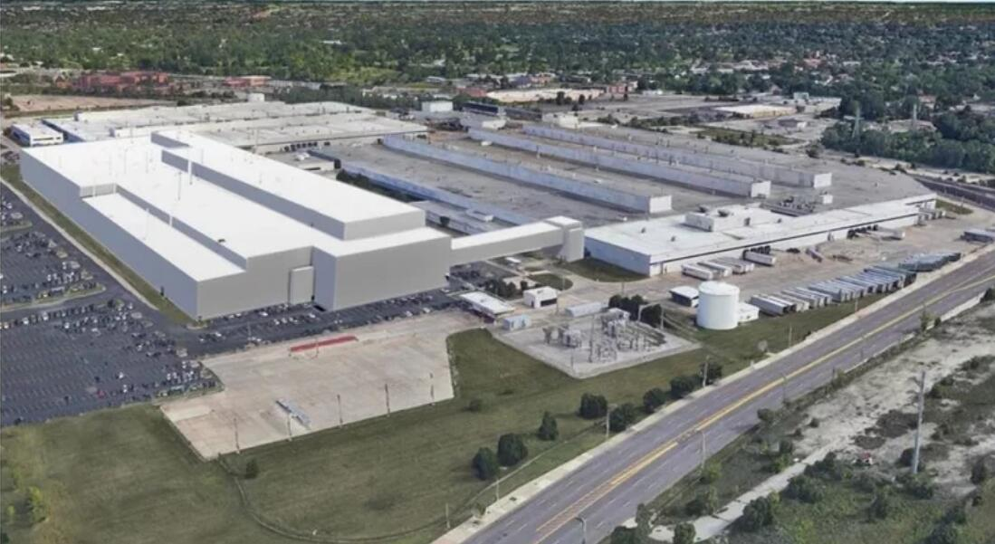 FCA斥资45亿美元升级在美工厂 聚焦新Jeep车型