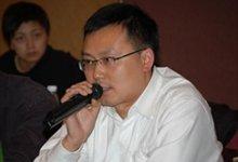 郭登礼:韩系中高级车能否突围