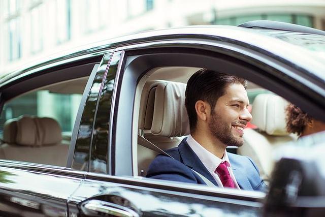 最伤车的错误驾驶习惯 连老司机也逃不了
