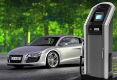 开新能源汽车上路 这些保养须知你知道吗