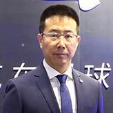 李广涛:东风标致将通过更多体验向用户传递品牌价值
