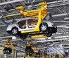 产业政策对关键零部件扶持不足