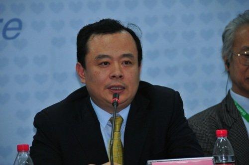 第八届广州车展2010年12月21日举行