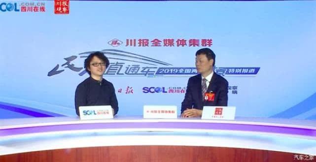四川或于2019年开展5G无人驾驶测试