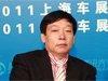 专访青年莲花总裁庞青年