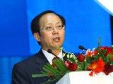 北京市副市长苟仲文