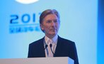 戴维逊:IT技术运用将成中英未来合作突破点