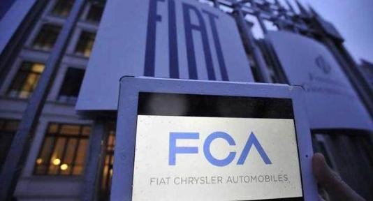 吉利否认收购FCA的计划 或在美遭遇监管障碍