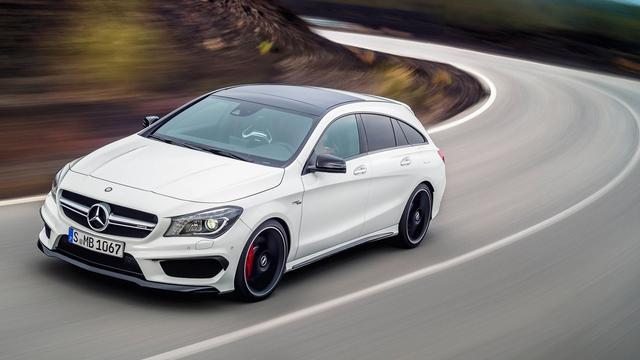 白色汽车如何保养 爱车的你一定要知道