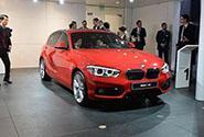 ��BMW 1ϵ