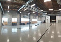 大陆硅谷建研发中心 自动驾驶成主要目标