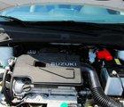 suzuki发动机