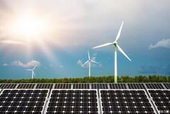 边开边充电 印度推电动汽车太阳能模块