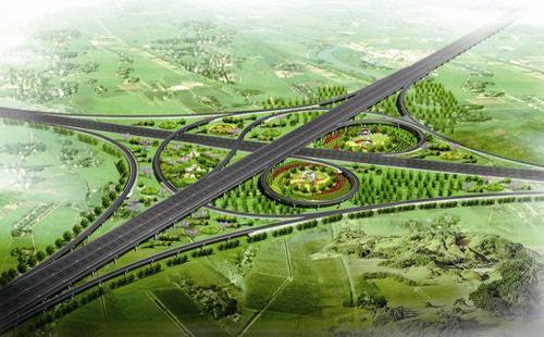 交通部印发绿色交通发展意见 全面推进七大工程
