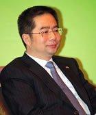 张宝林:长安2015年将实现量产新能源汽车50万辆