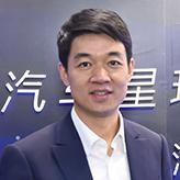 """赵英如:JETTA将在中国打造""""Yi生态""""营销服务体系"""