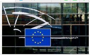 欧盟打击垄断行为 6家汽车零件供应商被罚1.64亿美元