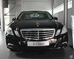 奔驰E级车型优惠9万元