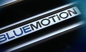 大众汽车举办世界节油大赛 奥地利选手夺冠