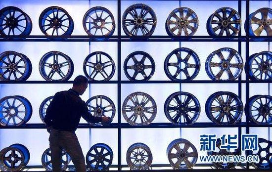 2012汽车产业政策大盘点 汽车三包最得人心