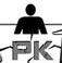 对比PK台